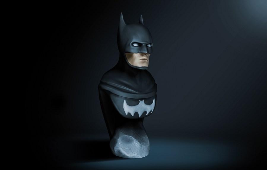 Batmanv2