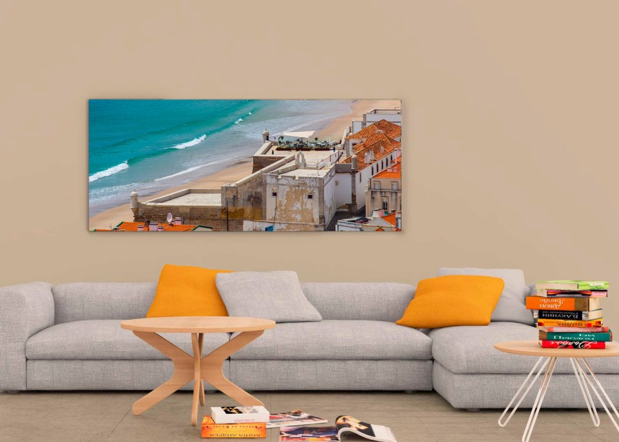 living-room-frame-mockup