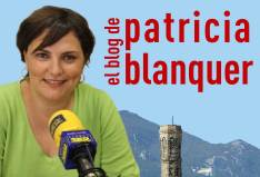 BLOG-PatriciaBlanquer