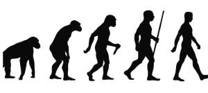 evolucion-CSCL