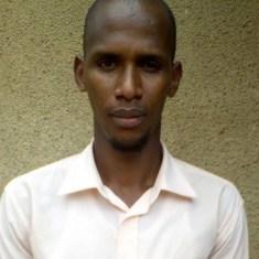 Siège du RPG Arc en ciel: un journaliste violenté et interpellé