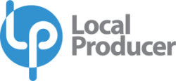 Local Producer Events