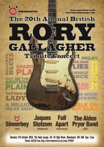 Rory-Poster