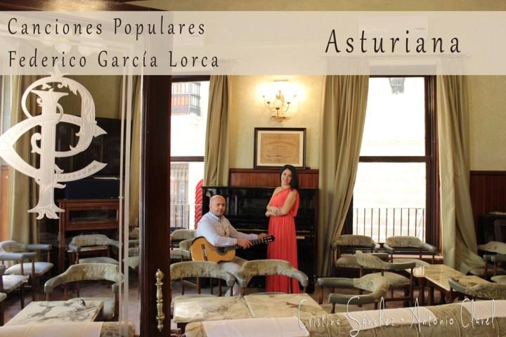 08 Asturiana copia