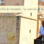 20 El barberillo de Lavapiés - La canción de la paloma copia