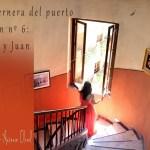 21 La tabernera del puerto - Canción nº 6, Marola y Juan copia