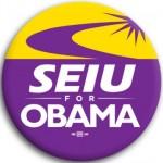 SEIU-for-Obama-tolerantnomore