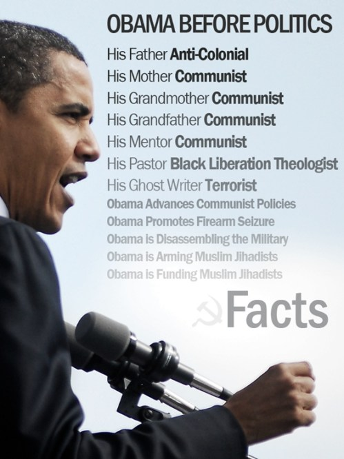 Obama-Communist-Facts
