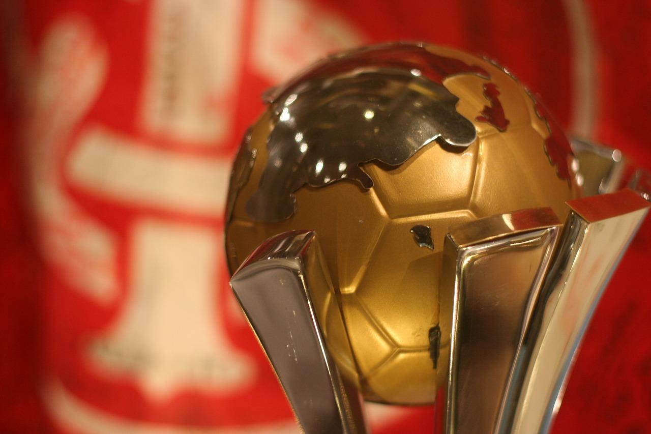 Jadwal Pertandingan Kualifikasi EURO 2016
