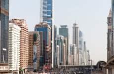 Dubai Apartment Rents Rise 50% In 2013