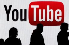 YouTube Reaches 1 Billion Monthly Users