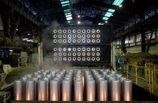 Top 10 Largest Aluminium Smelters In The World