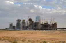 Saudi Arabia Launches New Housing Scheme To Ease Shortage