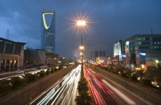 Saudi Arabia May Run Small Budget Deficit In 2016-IMF