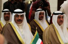 Kuwait Should Cut Spending – Central Bank Governor