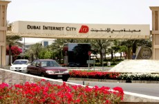 Dubai's Tecom Reveals Details Of Dhs4.5bn Investment, To Launch Innovation Hub