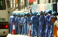 UAE issues decree to ensure workers are paid on time