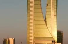 GFH bahrain
