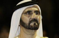 Dubai's Ruler Announces New Directives To Boost Hotel Investment