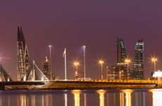 Bahrain's Investcorp says market volatility won't hit business