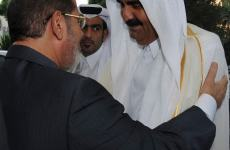 Qatar Deposits $2bn To Support Egypt