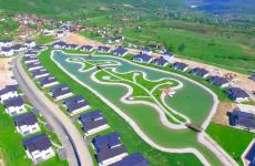 bosnia-kuwait-investor-village