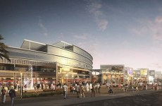 first-avenue-mall-hotel-stretches-across-500000sqft-and-will-open-in-the-first-quarter-of-next-year