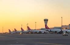 air-arabia-airport