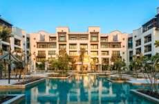 jumeirah_al_naseem_-_exterior-_adults_pool