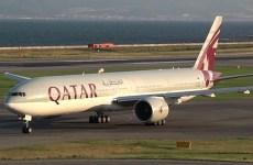 qatar-777