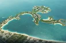 al-marjan-island