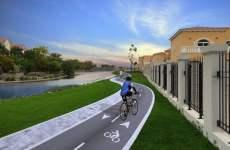 jumeirah-park-cycle-path3