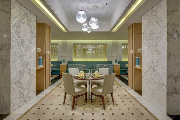 royal-continental-hotel-images-2