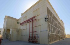 dewa-inaugurates-new-132-11-main-power-substation-in-al-quoz-4-area_22