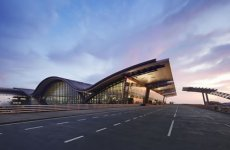 hamad_international_airport_0313_600