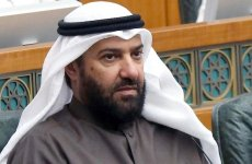 Kuwait Oil Minister Says OPEC Does Not Need To Cut Output