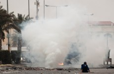 """Bomb Damages Bahrain Mosque As Police Detain """"Terrorist Cell"""""""