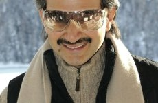 EXCLUSIVE: Prince Alwaleed Interview – The World's Most Powerful Arab