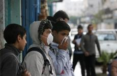 Saudi Arabia Says MERS Coronavirus Kills Four More