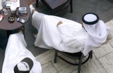 UAE Authorities To Help Clear Emiratis Debts