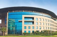 Bahrain's Ahli United Bank Q2 Profit Up 35.1%