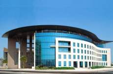 Bahrain's Ahli United Bank Q3 Net Profit Up 14.8%