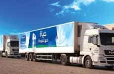 Saudi's Almarai Q1 Profit Rises 7.3%, Misses Estimates
