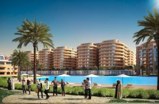 artist-impression-of-crystal-lagoon-for-schon-properties-dip-project