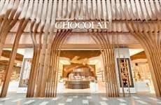 boutique-le-chocolat_1-1