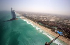Dubai Hotels See 87.1% Occupancy In October