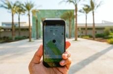 Abu Dhabi plans new regulations for apps such as Uber, Careem