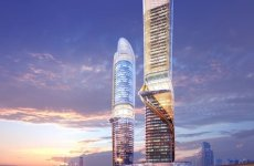 Hilton to open new hotel under Curio collection in Dubai