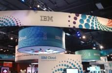 IBM Invests $1 Billion In Cloud Software