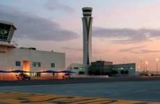 Dubai World Central Gets Regulator Approval For Passenger Take Off